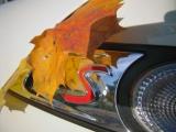 S Im Herbst