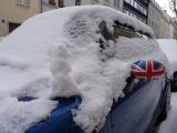 Schneegeschichten
