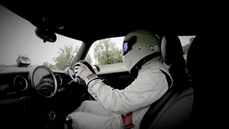 [Bild: mini_jcw_gp_r56_the_stig.jpg]
