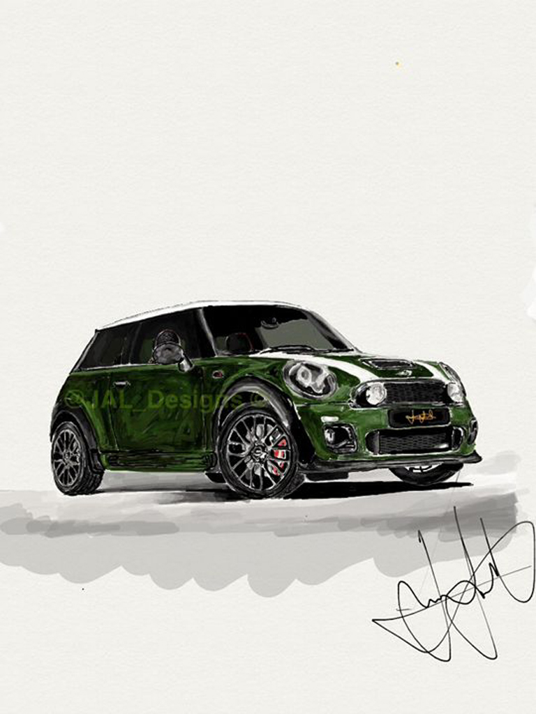 [Bild: mini_wc50_r56_drawing.jpg]